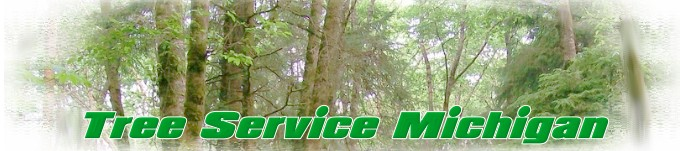 tree services in michigan